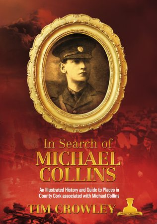In search of Michael Collins